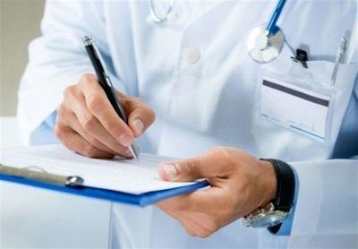 نیمی از پزشکان تهرانی مالیات  نمیپردازند