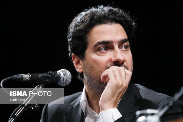 نشست شجریان با روزنامهنگاران | وضعیت کنسرت خیابانی و رونمایی از آلبوم ایران من