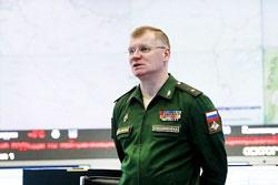 ایگور کوناشنکوف