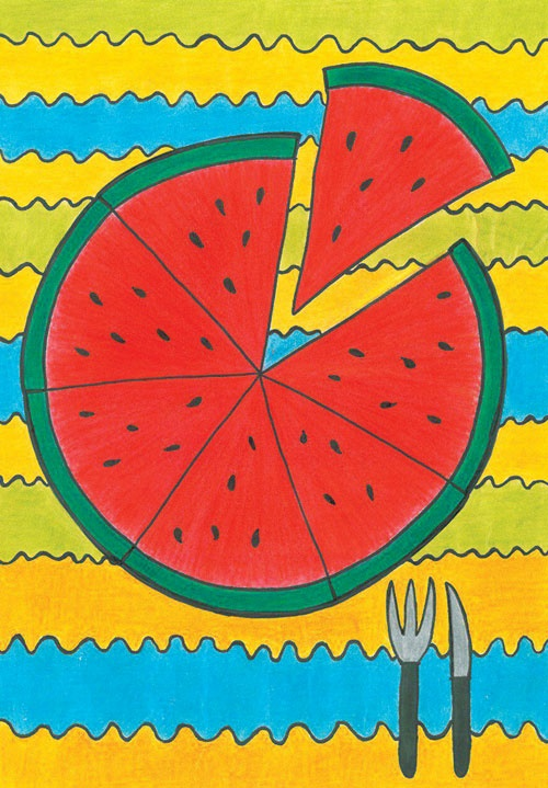 «تابستان، باید شاد باشی» و دو یادداشت دیگر