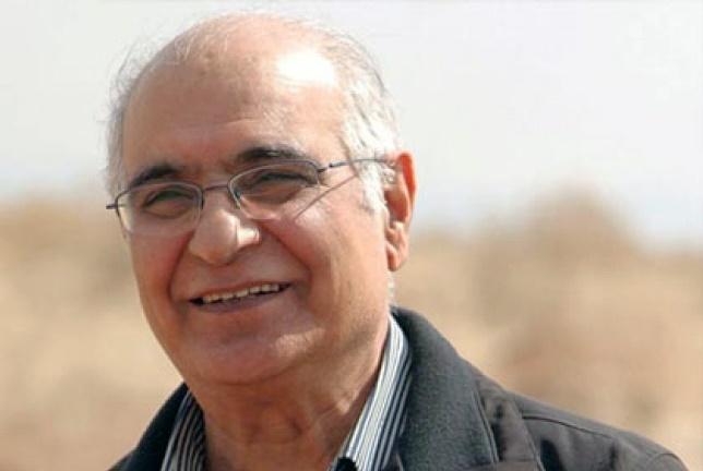 مرادی کرمانی و کتابخانههای سیار