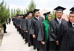 """فقیر شدن """"ذخیره ژنتیکی ایرانیان"""" با مهاجرت فزاینده"""