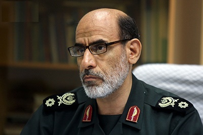 محمدحسین سپهر