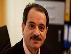 حکم جدید محمدعلی طاهری صادر شد | محکومیت به ۵ سال حبس