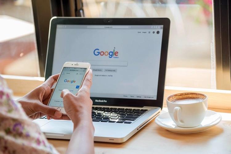 جنجال جاسوسی و کمک به فیلترینگ گوگل