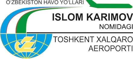 آشنایی با فرودگاه بینالمللی تاشکند - ازبکستان