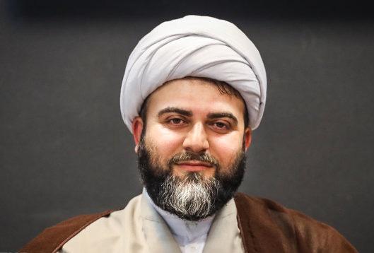 رییس سازمان تبلیغات اسلامی