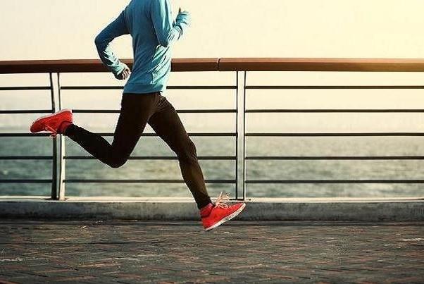دویدن از سرماخوردگی پیشگیری میکند