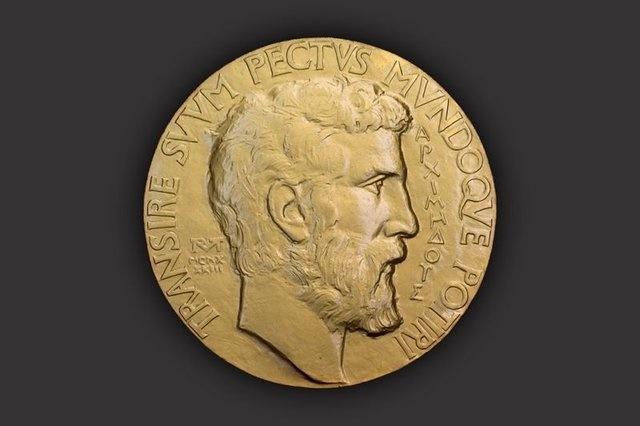 مدال فیلدز و برندگان امسال | افتخاری دیگر برای ایران