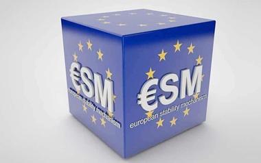 روز آخر طرح کمک مالی به یونان