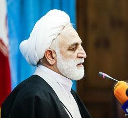 محسنی اژهای: ۱۰۰ نفر در پروندههای اخیر ارز و سکه دستگیر شدند