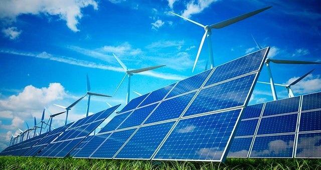 سازمان برنامه و بودجه در مقابل تجدیدپذیرها کوتاه آمد