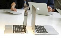 برنامه اپل برای تولید مکمینی و مک بوک ارزان قیمت