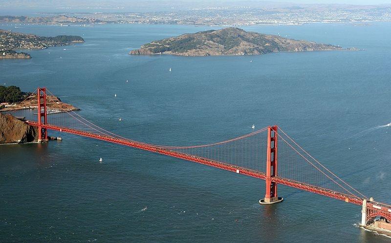 مفاهیم: معماری پل معلق چیست؟