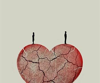 آشنایی با شیوههای طولانی نشدن اختلافات در زندگی زناشویی