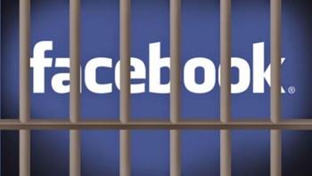 پژواک ترس از اقتدار سایبری ایران در فیسبوک و توییتر