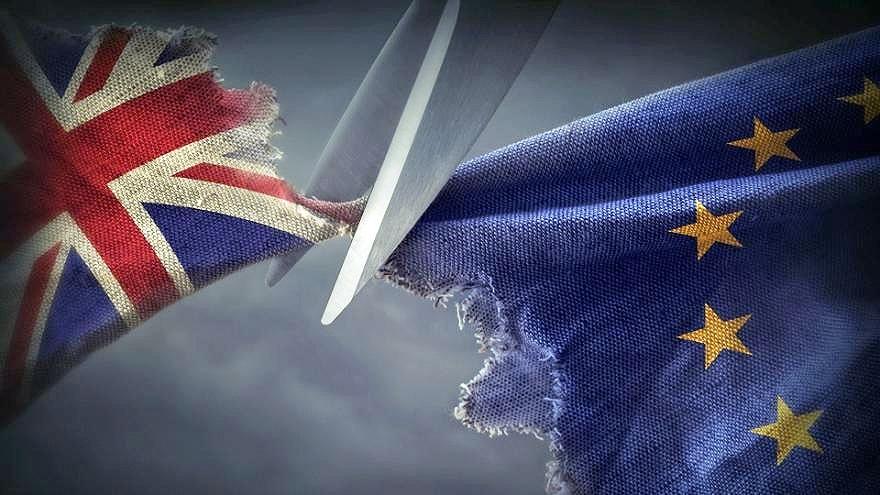 پرسش روز | اروپا از فراخوان بریتانیا برای تحریم بیشتر روسیه استقبال کرد؟
