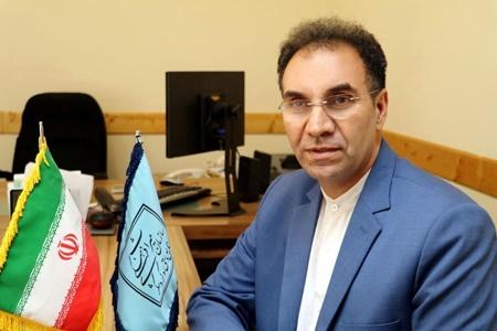 خراسان رضوی   جذب ۱۰۰درصد اعتبارات نقدی سال ۹۶ میراث فرهنگی استان