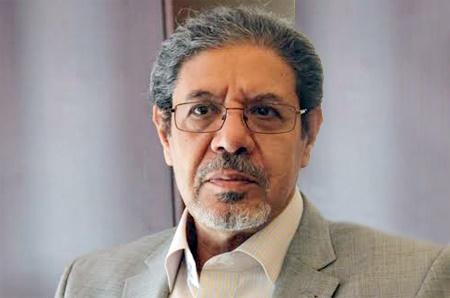 هفتمین جایزه بینالمللی روابط عمومی ایران به دکتر بشیر اهدا میشود
