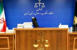 پریسا رفیعی به ۷ سال حبس محکوم شد