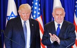 جزئیات دیدار نتانیاهو و ترامپ | بخش اعظم دیدار به ایران اختصاص داشت