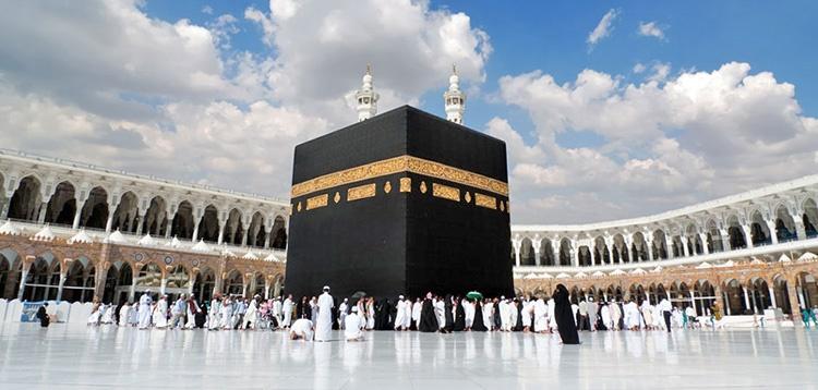 رشد ۷۰ درصدی جمعیت مسلمانان | اسلام دین غالب دنیا میشود