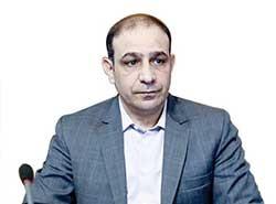 «محمد علیخانی