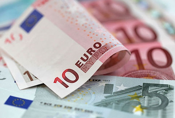 راههای اروپا و ایران برای حفظ روابط بانکی و مالی