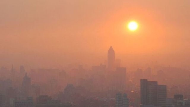 تاثیر منفی آلودگی هوا بر هوش شناختی