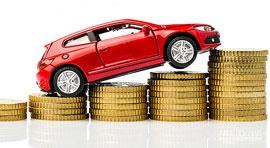 جلسه فوقالعاده مجلس و دولت برای بررسی نابسامانی قیمت خودرو