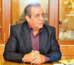 محمد کشتیآرا