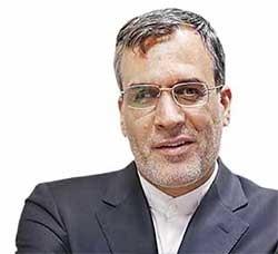 حسین جابری انصاری،