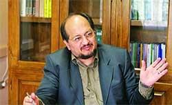 استیضاح وزیر صنعت از مسیر آشفتگی بازار فولاد