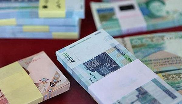 بازار سیاه پولهای نو در آستانه عید غدیر | فروش اسکناسهای کمیاب