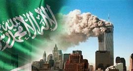 تبانی سیا و عربستان برای حفظ جزئیات محرمانه ۱۱ سپتامبر