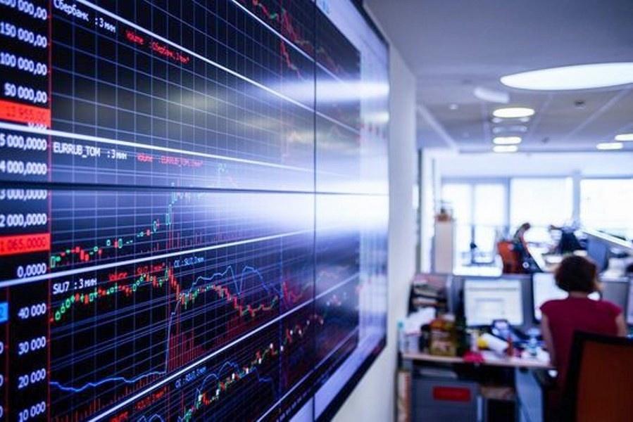 سهام شرکت های روسی بر اثر تحریم جدید آمریکا سقوط کرد