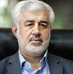 مقدمات برگزاری کنسرتهای بزرگ خیابانی در تهران فراهم شد