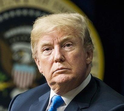 نظر ترامپ درباره گوگل، توئیتر و فیسبوک