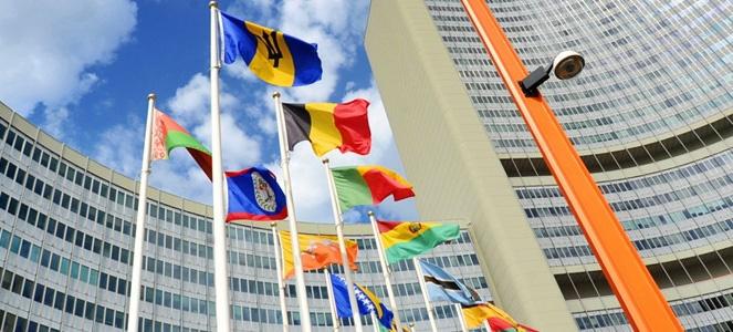 آژانس بینالمللی اتمی: ایران به برجام پایبند بوده است