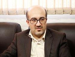 شهردار تهران مشمول قانون منع بکارگیری بازنشستگان نمیشود