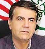 علی نوذرپور