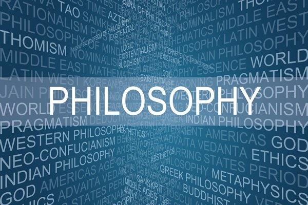 سومین کنفرانس بینالمللی انجمن فلسفه علم آلمان