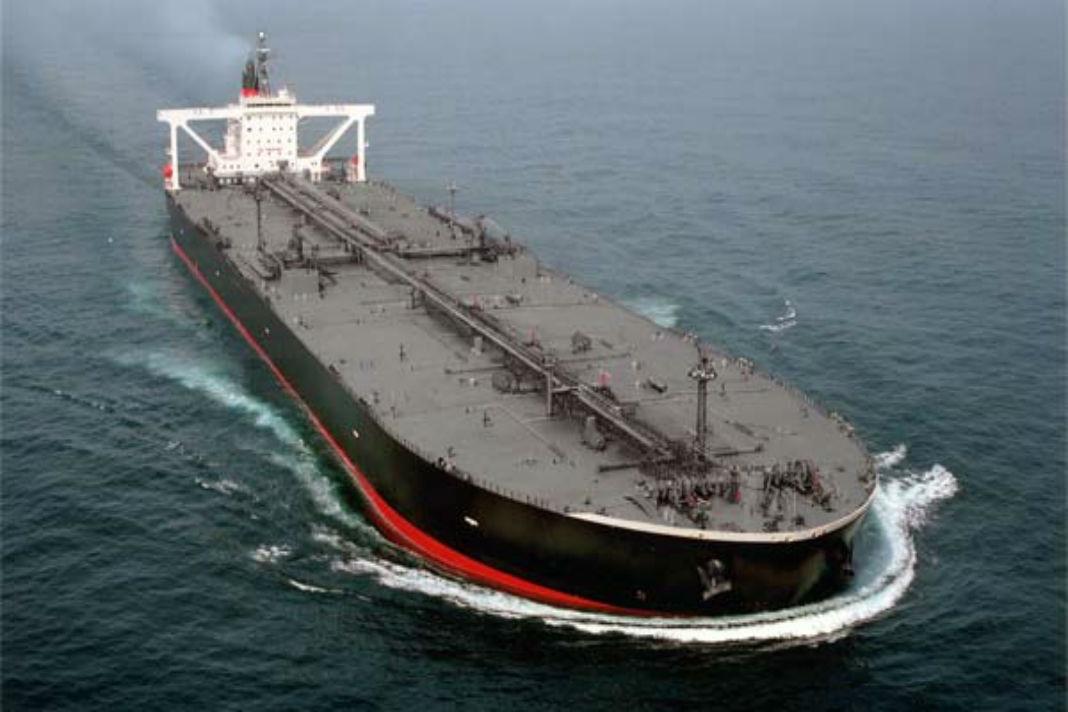 چین خرید نفت از آمریکا را متوقف کرد