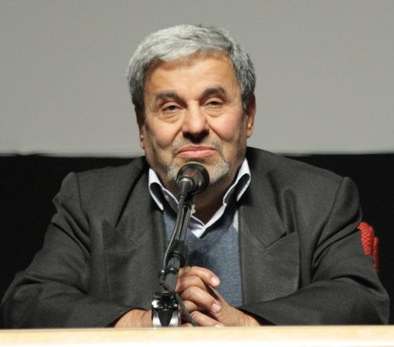 مطهرینژاد درگذشت | پیام تسلیت معاون ارتباطات و اطلاع رسانی دفتر رئیس جمهور