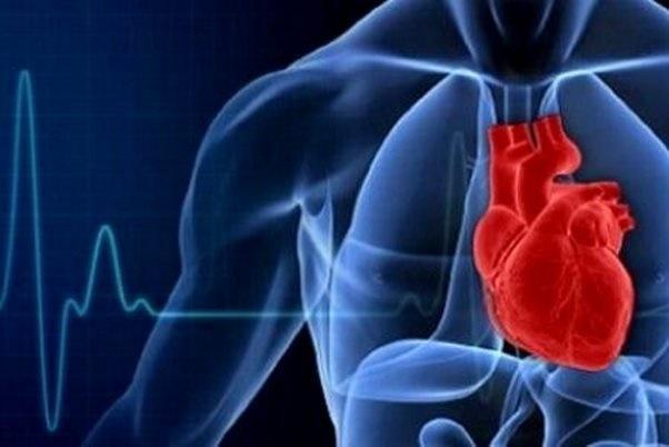 ارتباط چاقی و بروز مشکلات قلبی در زنان باردار