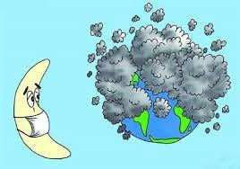 آلودهترین و پاکترین شهرهای جهان آلودگی