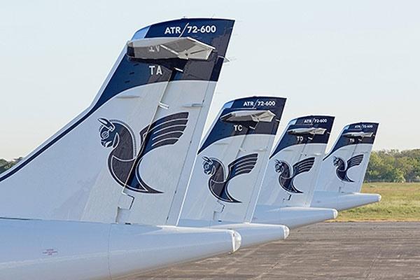 ایتیآر: اگر هواپیماهای برجامی را تحویل ندهیم، ضرر میکنیم