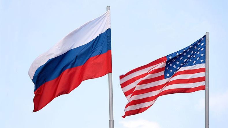 افزایش تعرفه های گمرکی روسیه برای کالاهای آمریکایی
