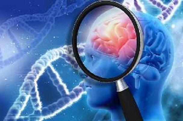 فاکتورهای پرخطری که ریسک زوال عقل را افزایش میدهند