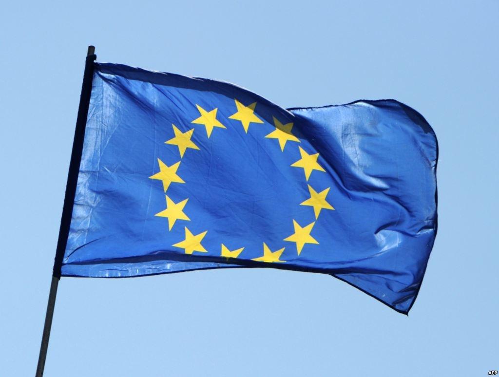 قوانین مسدودساز اتحادیه اروپا علیه آمریکا ۱۶ مرداد اجرا می شود